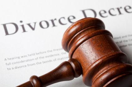 divorce-gavel.s600x600.jpeg