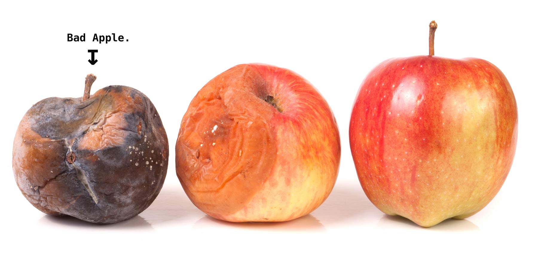 bad_apple_bad_buysell_agreement