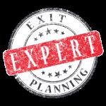 ExitExpertPlanning_350-150x150