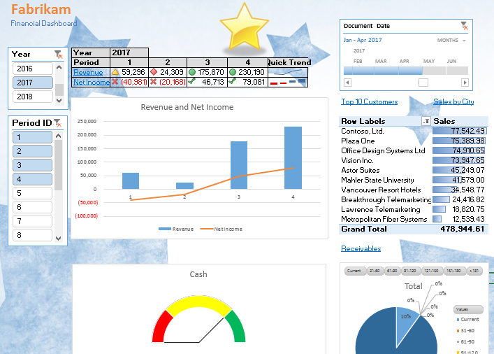 excel_dashboard1