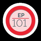 EP101