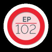 ep102