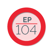 ep104