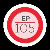 ep105
