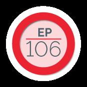 ep106
