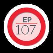 ep107