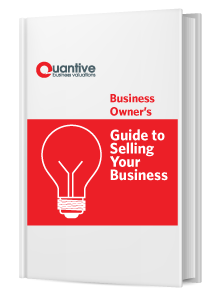 guide_to_selling_cover